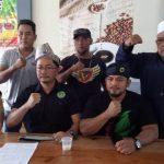 Tiga ormas Melayu yakni Majelis Adat Budaya Melayu (MABM), Persatuan Forum Komunikasi Pemuda Melayu (PFKPM) dan Persatuan Orang Melayu (POM) mendesak kepolisian segera menindak tegas Lurah Beringin